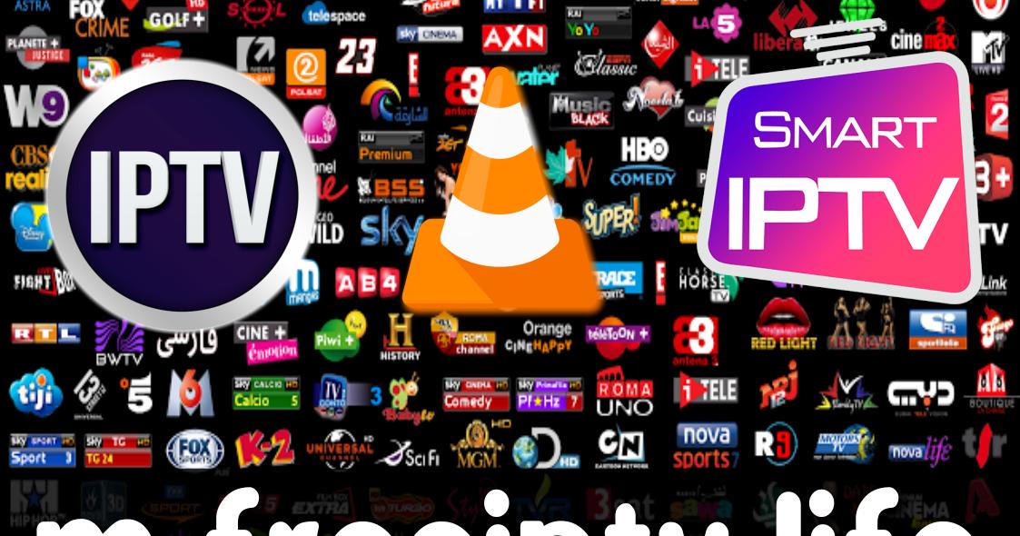 account free iptv server net 8080 get