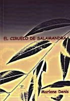 http://www.unionescritores.com/2015/07/el-ciruelo-de-salamandra-poemario-de.html