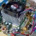 Tips Ringan Cara Mendinginkan Prosesor (Processor)