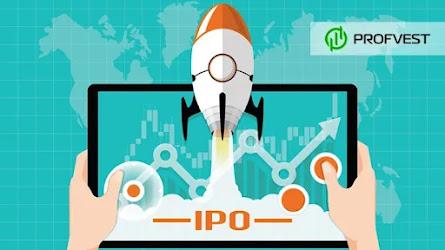 Отчет инвестирования в IPO за 01.09.21: Verve Therapeutics выдал +268,0%!