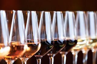 paso robles wines