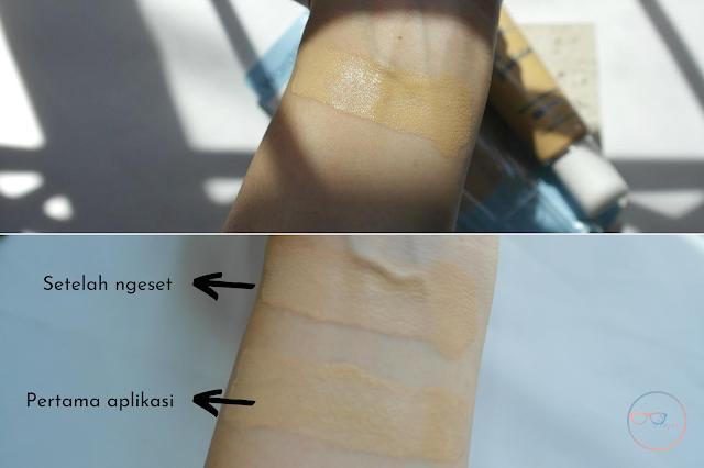 review-wardah-lightening-liquid-foundation-concealer