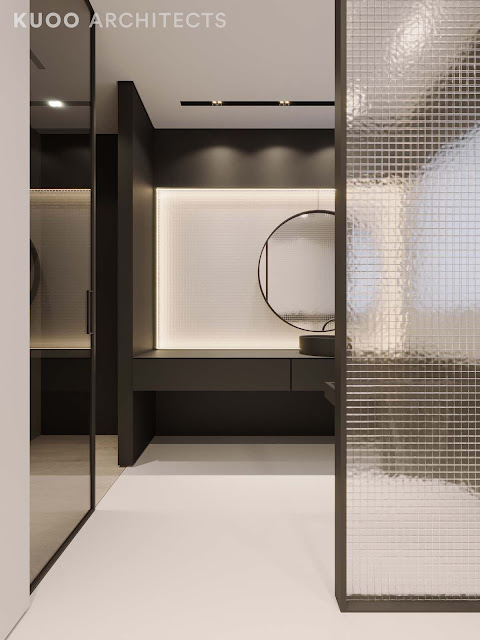 Plastic Bathroom Door Design