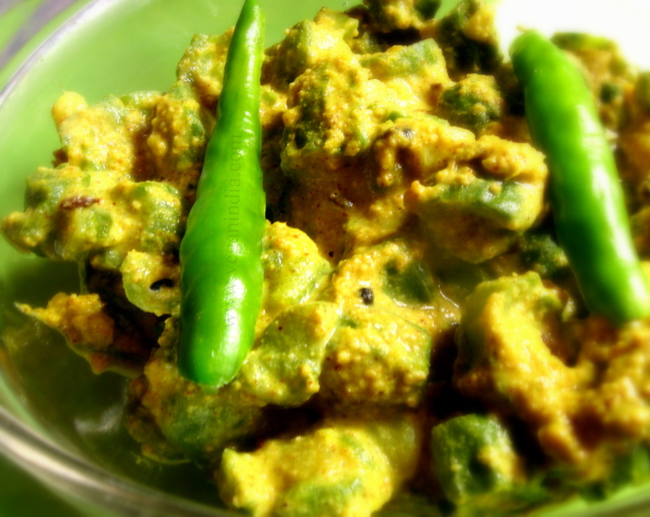 Vegan india seven vegan recipes from the state of bengal on vegan india seven vegan recipes from the state of bengal on janmashtami eve forumfinder