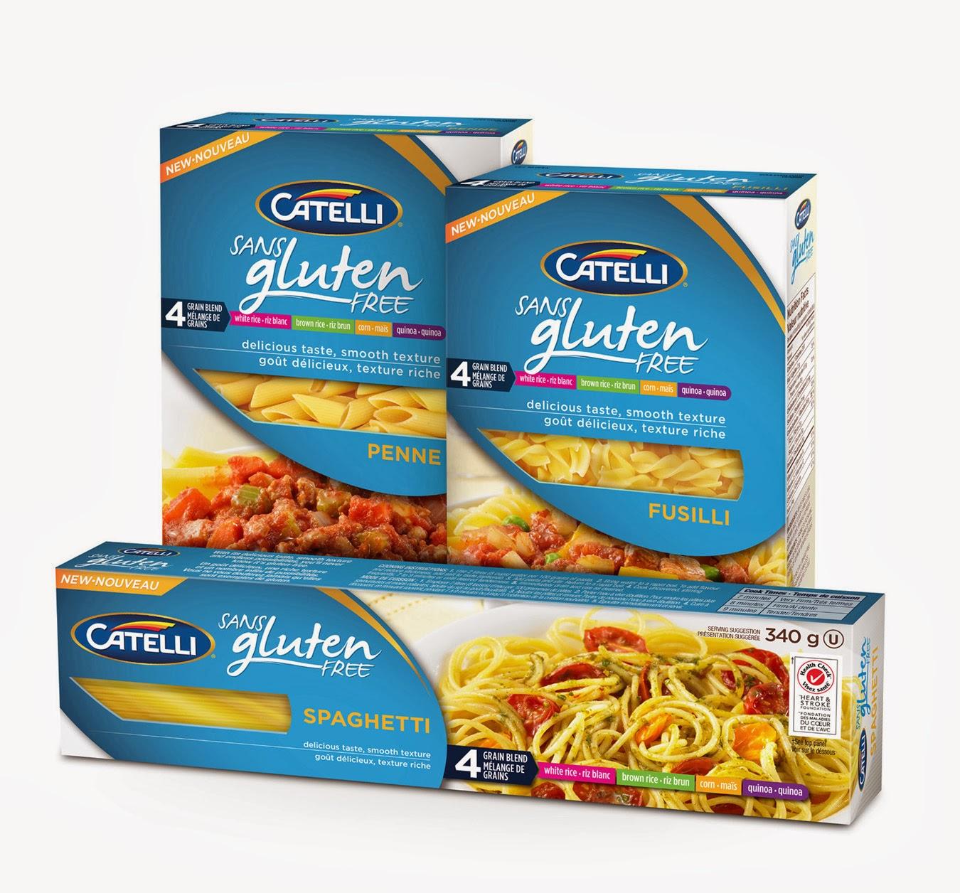 2013 | Gluten Free Doll