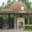 Kidnapped Bayero University lecturer regains his freedom