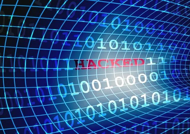 How to Exploit Metasploitable 3 Windows Server VM and Conduct Post Exploitation