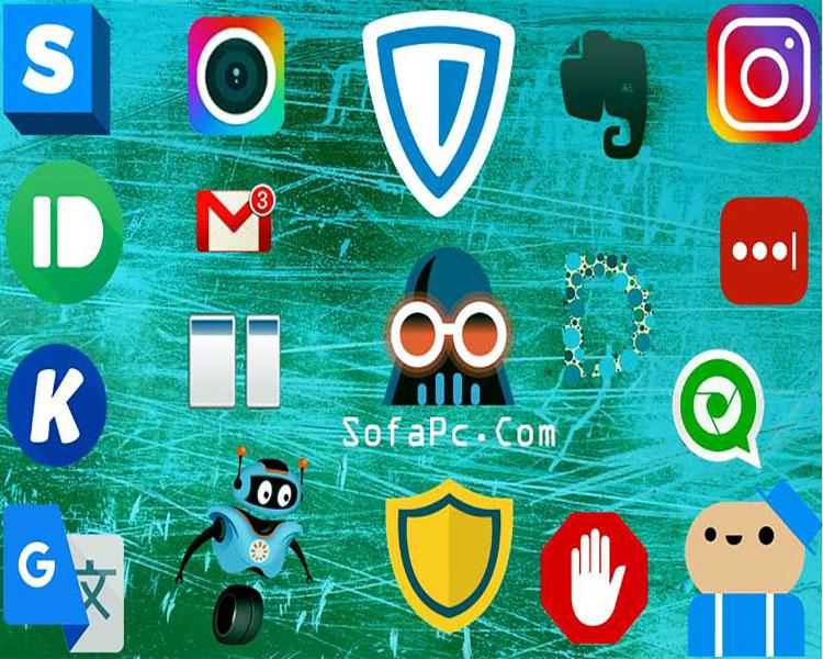 أفضل إضافات جوجل كروم | 20 إضافة وملحق جوجل كروم