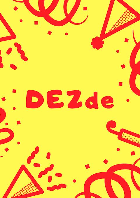 DEZde: blog completa dez anos de experimentações no jornalismo cultural