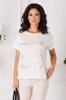 tricou-de-vara-femei-11
