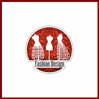 Top 10 Best Fashion Design & Production Software