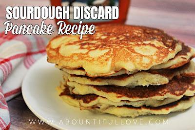 Sourdough-Discard-recipe