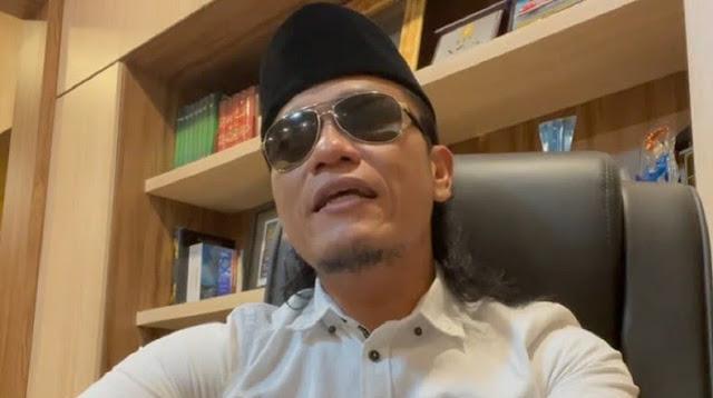 Koreksi Bacaan Arab Gus Miftah yang Belepotan, YouTube Santri NU Ini Viral dan Dilaporkan