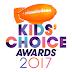 Confira a lista de indicados do Kids Choice Awards!