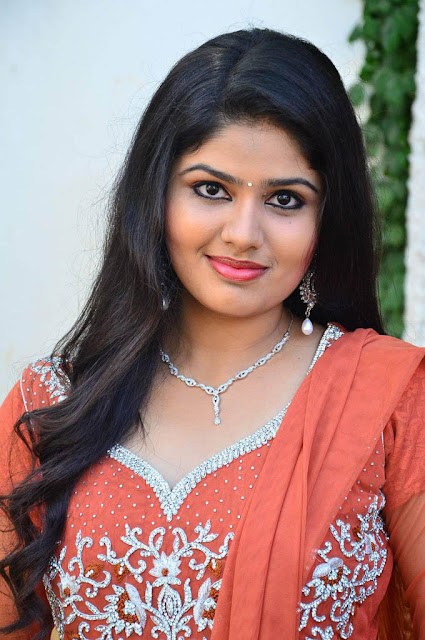 Actress Niroja Yesudas Photo