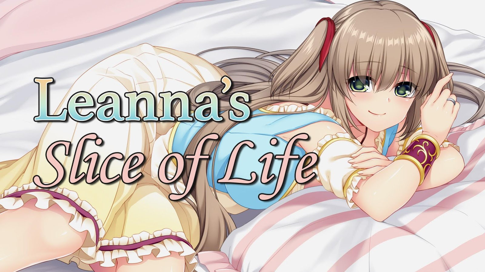 leannas-slice-of-life