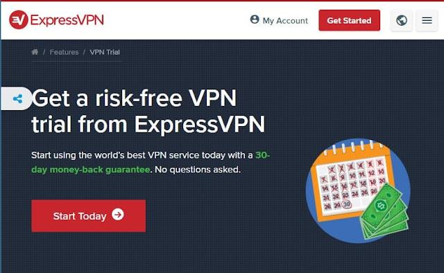 15 Rekomendasi Layanan VPN Gratis Terbaik - Rekomendasi layanan vpn gratis terbaik