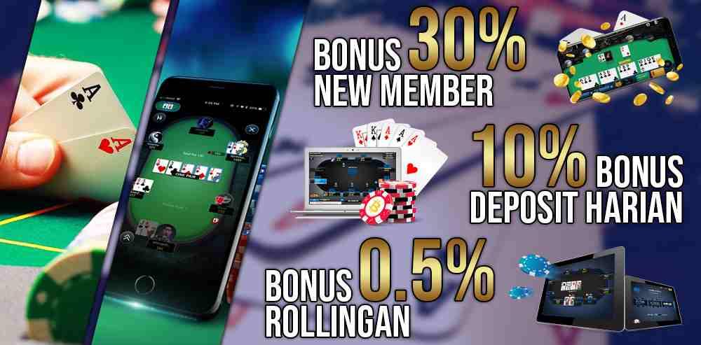 Poker88 | Dewapoker, Capsaviva, Dominobet Agen situs judi