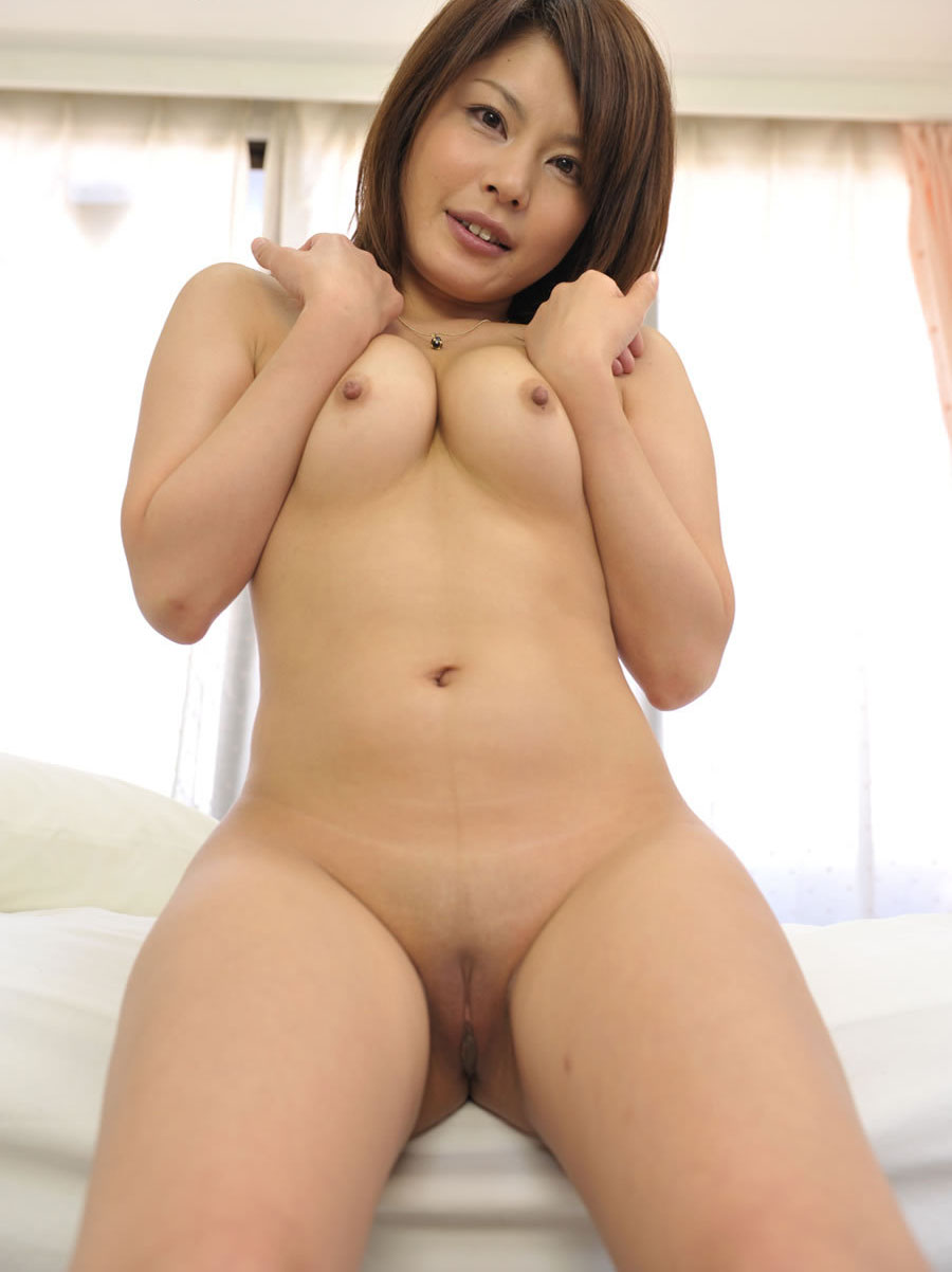 right! So. Asian big cock porn fill blank... You have
