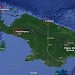 More Anti-Racism Protests Turn Violent in Papua, Indonesia - Internet Restriction Still in Effect