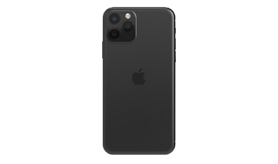 Apple iPhone 11 Pro Price in Bangladesh & Full Specifications