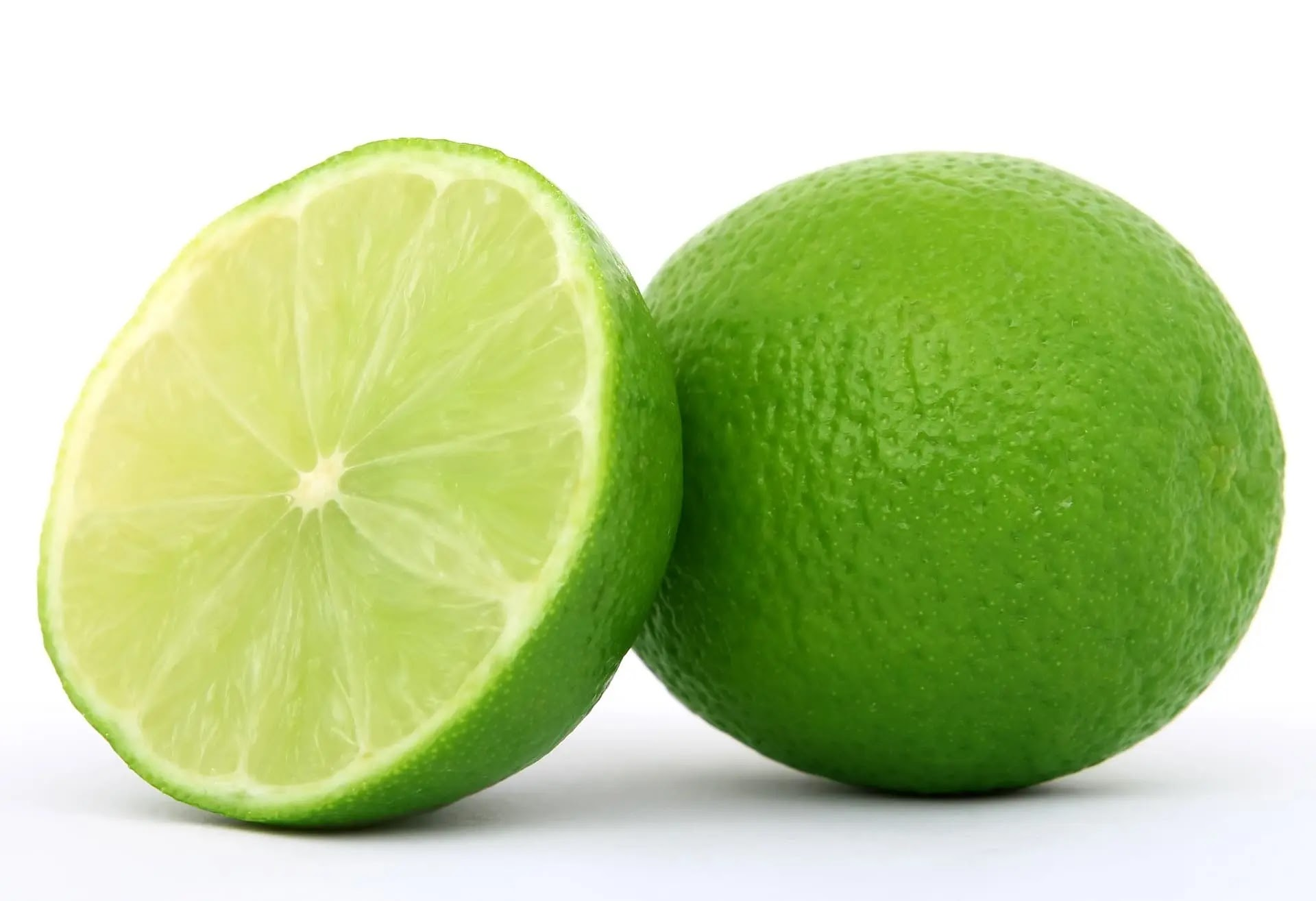 فوائد الليمون للتخسيس وحرق الدهون l وصفات منزلية