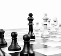 Pengertian Kepemimpinan Situasional, Ciri, Kelebihan, dan Kekurangannya