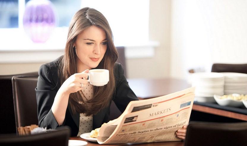 Manfaat dan Efek Minuman Kopi bagi Kesehatan Tubuh Manusia siap ayang suka makan dan minum kopi