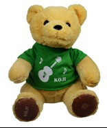 OEM_teddy_bear_toy_with_MP3_download.jpg_220x220 Cloud music player and downloader latest version ipa file free download for iphone. Apps