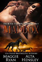 http://mytimeoutbookblog1.blogspot.com/2017/02/review-maddox-by-maggie-ryan.html