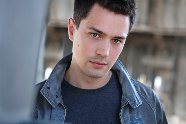 christian coulson images tom - photo #12