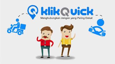 klik quick