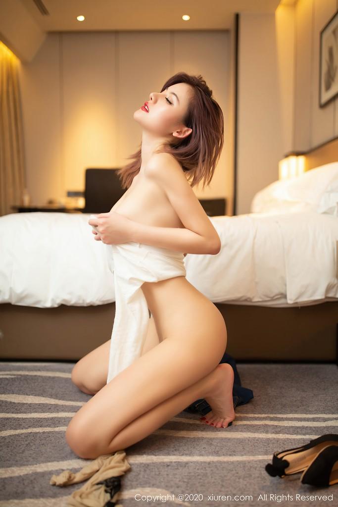 China Beautyful Girl Pic No.346    Ah Zhu