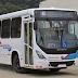 Na PB: Sem combustível, empresa decreta paralisação da frota de ônibus