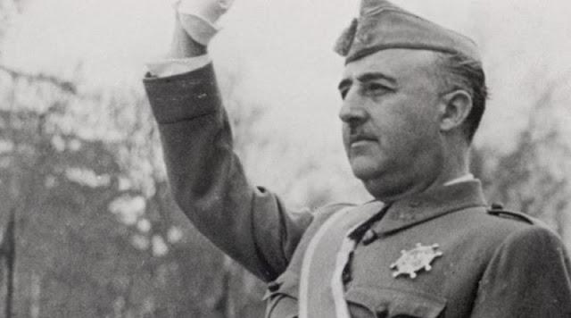 Desmontando algunos mitos sobre Franco