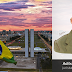TODOS SÃO IGUAIS PERANTE A LEI, EXCETO OS 11 BRASILEIROS DO STF