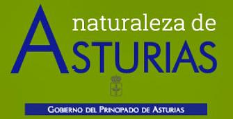 naturaleza de asturias gobierno del principado