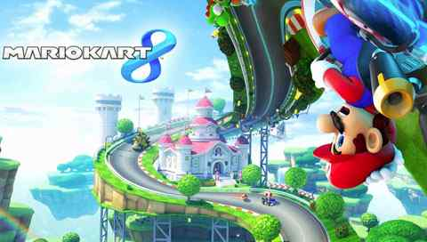 screenshot-2-of-mario-kart-8-pc-game