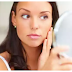 FLAWLESS SKIN WITH THESE SIMPLE BEAUTY TIPS