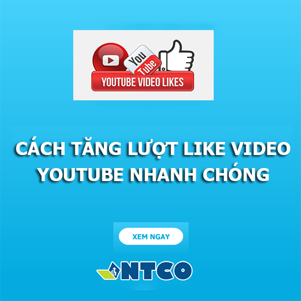 tang like youtube