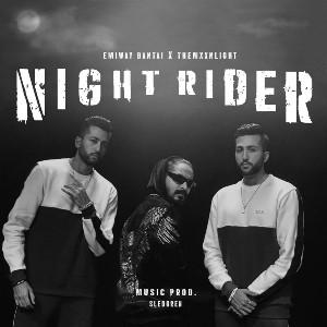 Emiway Bantai - Night Rider Song Download Mp3 360kbps