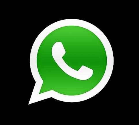 Whatsapp Fake Numara Alma ve Engel Kaldırma Uygulaması - 2ndLine