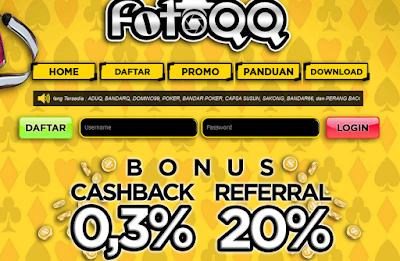 Situs DominoQQ Terbaru Dan Terbaik Tahun 2020