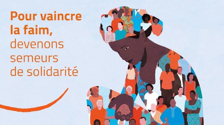 https://www.saintmaximeantony.org/2019/04/edito-pour-vaincre-la-faim-devenons-des.html