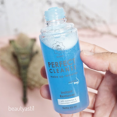 viva-cosmetics-perfect-cleanser-review.jpg