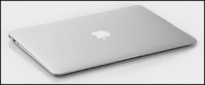 Mac Laptop Sale