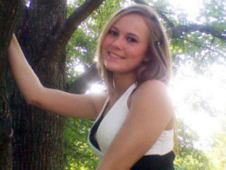 Paige Johnson went missing in 2010. Her remains were finally found in 2020. | Momma Loves True Crime