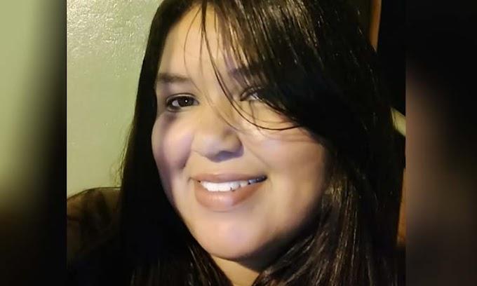 Mirangaba registra primeira morte por Covid-19; mulher tinha 31 anos