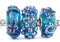 Logo Giveaway: vinci gratis un beads fra quelli proposti