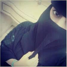 جودي الشهري بكر سعودية ابحث عن علاقة ثم زواج وهذه صورتي راسلني واتساب
